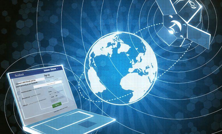 حد مجاز افزایش قیمت اینترنت ثابت