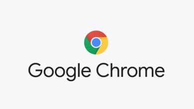 تصویر از برطرف کردن یکی از ضعفهای مهم مرورگر کروم در ویندوز ۱۰ توسط گوگل