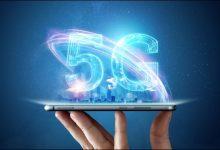 تصویر از نصب پنج سایت اینترنت 5G همراه اول تا پایان سال