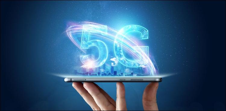 نصب پنج سایت اینترنت 5G همراه اول تا پایان سال