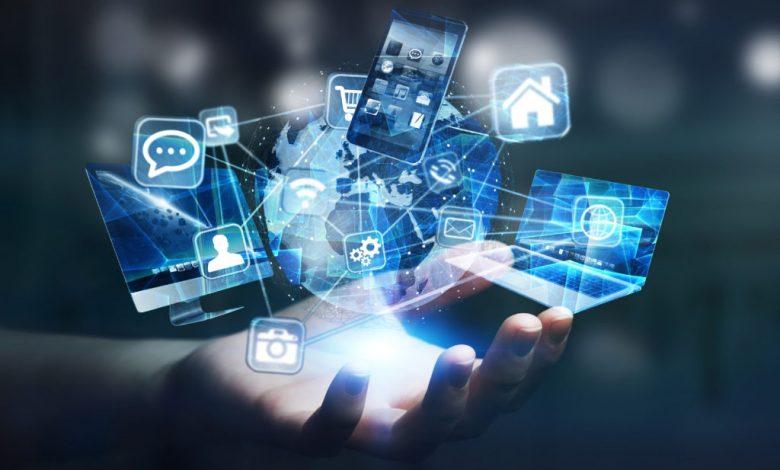 وضعیت اینترنت مقرون بهصرفهتر در کشورهای دیگر