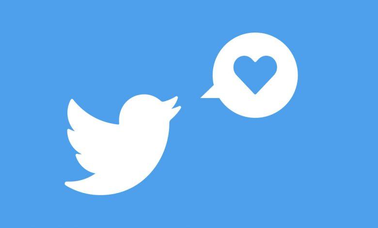 محدودیتهای توییتر برای جلوگیری از پخش اطلاعات غلط