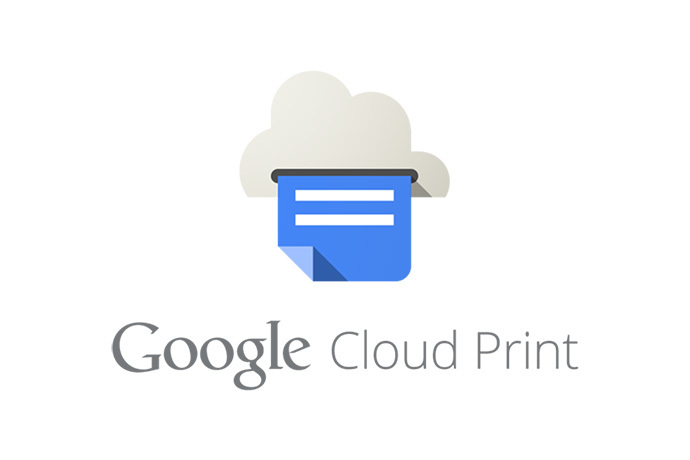 پایان راه گوگل کلود پرینت