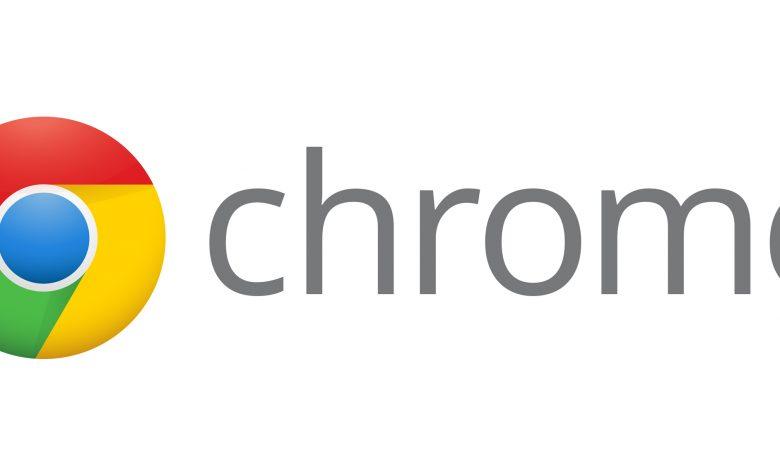 پایان پشتیبانی گوگل کروم از پردازندههای قدیمی