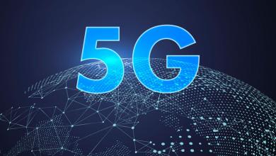 تصویر از افتتاح نخستین سایتهای 5G همراه اول در مشهد