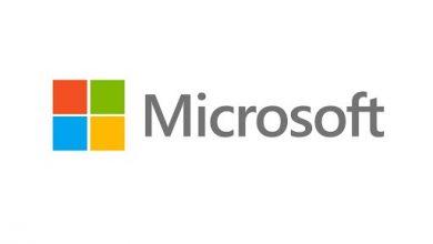 تصویر از ابزار رایگان ساخت وب سایت مایکروسافت