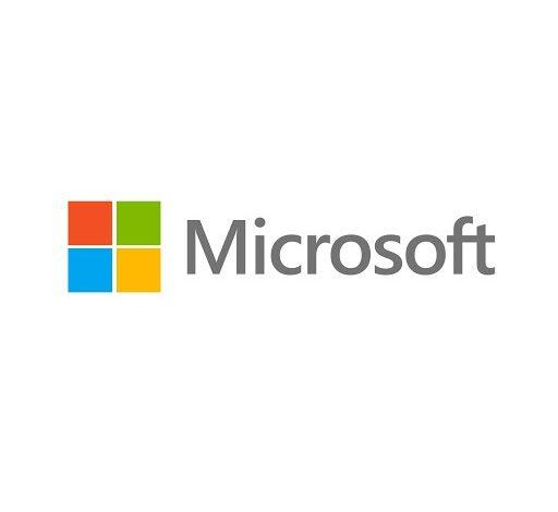 ابزار رایگان ساخت وب سایت مایکروسافت