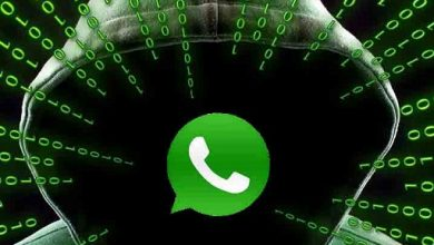 کلاهبرداری جدید در واتساپ