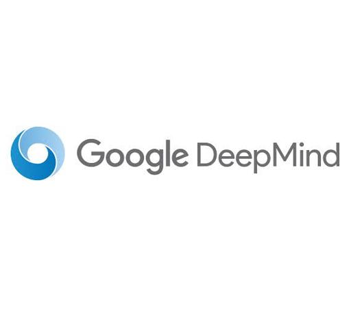 هوش مصنوعی شرکت دیپ مایند درحال یادگیری پارکور