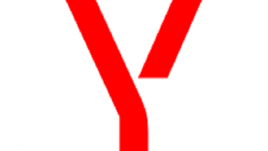 عدم نتیجه همکاری ایران و روسیه در استفاده از موتور جستجوی یاندکس
